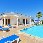 Ferienhaus-Algarve-ALS3017-mit-Pool