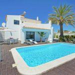 Ferienhaus-Algarve-ALS3018
