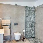 Ferienhaus-Algarve-ALS3018-Badezimmer
