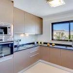 Ferienhaus-Algarve-ALS3018-Küche