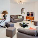 Ferienhaus-Algarve-ALS3018-Wohnbereich-mit-TV