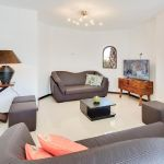 Ferienhaus-Algarve-ALS3018-Wohnraum