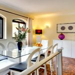 Ferienhaus-Algarve-ALS4609-Esstisch
