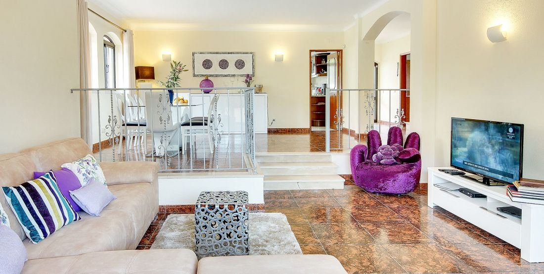 Ferienhaus-Algarve-ALS4609-Wohnbereich