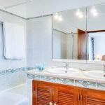 Ferienhaus-Algarve-ALS4611-Bad-mit-Wanne