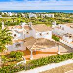 Ferienhaus-Algarve-ALS4611-Blick-auf-das-Anwesen