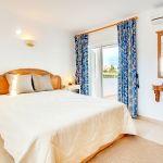 Ferienhaus-Algarve-ALS4611-Doppelzimmer
