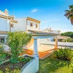 Ferienhaus-Algarve-ALS4611-Eingang-zum-Haus