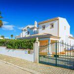 Ferienhaus-Algarve-ALS4611-Eingangstor