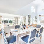 Ferienhaus-Algarve-ALS4611-Esstisch-2