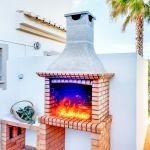 Ferienhaus-Algarve-ALS4611-Grill