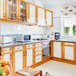 Ferienhaus-Algarve-ALS4611-Küche