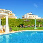 Ferienhaus-Algarve-ALS4611-Pool