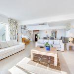 Ferienhaus-Algarve-ALS4611-Sitzgarnitur