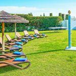 Ferienhaus-Algarve-ALS4611-Sonnenliegen