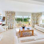 Ferienhaus-Algarve-ALS4611-Wohnraum