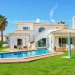 Ferienhaus-Algarve-ALS4611-mit-Pool