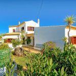 Ferienhaus-Algarve-ALS4614
