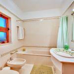 Ferienhaus-Algarve-ALS4614-Bad
