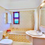 Ferienhaus-Algarve-ALS4614-Bad-mit-Wanne
