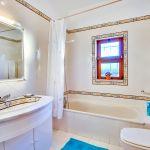 Ferienhaus-Algarve-ALS4614-Badezimmer