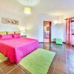 Ferienhaus-Algarve-ALS4614-Doppelbettzimmer