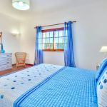 Ferienhaus-Algarve-ALS4614-Doppelzimmer