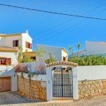 Ferienhaus-Algarve-ALS4614-Eingang-zum-Haus
