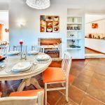 Ferienhaus-Algarve-ALS4614-Essbereich
