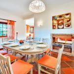 Ferienhaus-Algarve-ALS4614-Esstisch