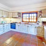 Ferienhaus-Algarve-ALS4614-Küche