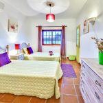 Ferienhaus-Algarve-ALS4614-Schlafraum