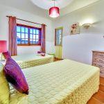 Ferienhaus-Algarve-ALS4614-Schlafzimmer