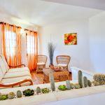 Ferienhaus-Algarve-ALS4614-Sitzecke