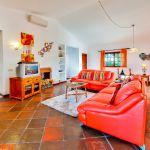 Ferienhaus-Algarve-ALS4614-Sitzgruppe-mit-TV