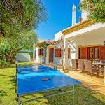 Ferienhaus-Algarve-ALS4614-Tischtennisplatte