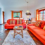 Ferienhaus-Algarve-ALS4614-Wohnbereich