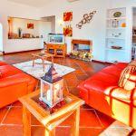 Ferienhaus-Algarve-ALS4614-Wohnzimmer