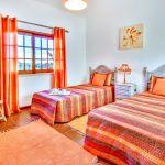 Ferienhaus-Algarve-ALS4614-Zweibettzimmer