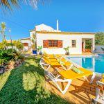 Ferienhaus-Algarve-ALS4614-mit-Pool