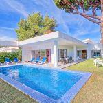 Ferienhaus-Algarve-mit-Pool-ALS3014