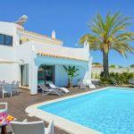 Ferienhaus-Algarve-mit-Pool-ALS3018