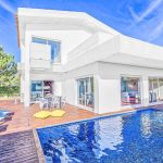 Villa-Algarve-ALS3013