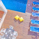 Villa-Algarve-ALS3013-Blick-auf-Terrasse-mit-Pool