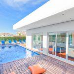 Villa-Algarve-ALS3013-mit-Pool
