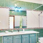 Villa-Algarve-ALS4613-Badezimmer