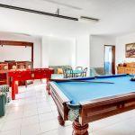 Villa-Algarve-ALS4613-Billard-und-Tischfussball