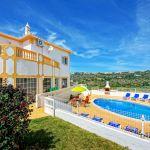 Villa-Algarve-ALS4613-Blick-auf-das-Grundstück