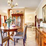 Villa-Algarve-ALS4613-Essbereich