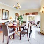 Villa-Algarve-ALS4613-Esstisch